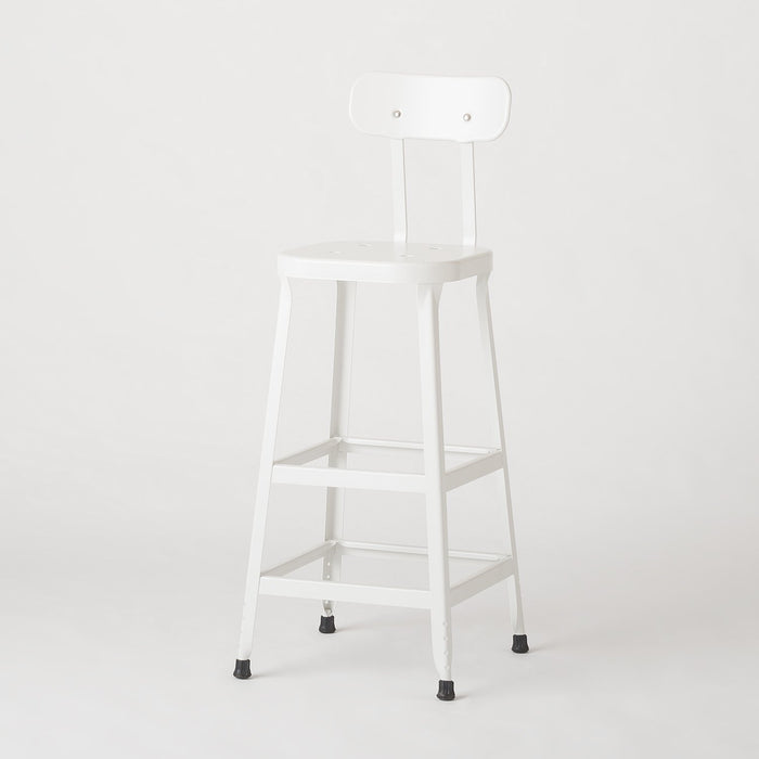 sku_image,kit-backed-utility-stool-30-wt-115037,false,false