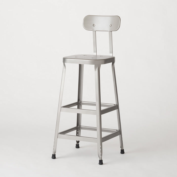 sku_image,kit-backed-utility-stool-30-st-115038,false,false