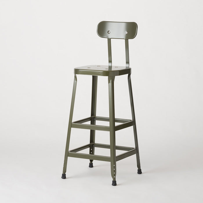 sku_image,schoolhouse-backed-utility-stool-30,false,false