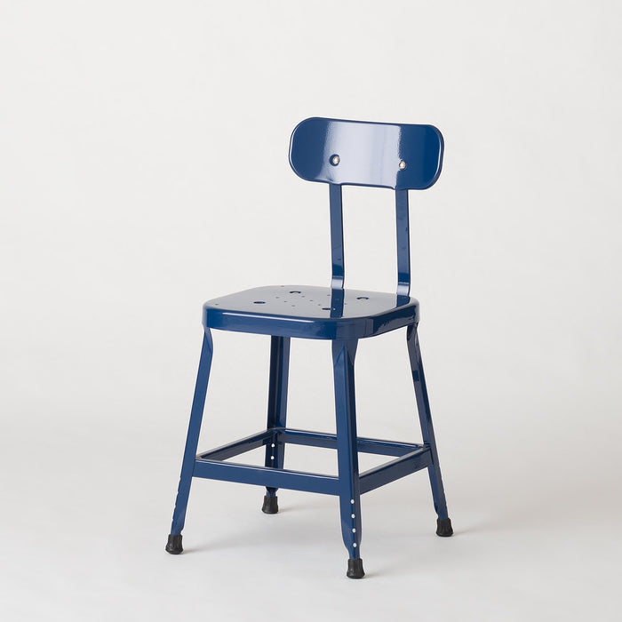 sku_image,kit-backed-utility-stool-18-nv-115064,false,false