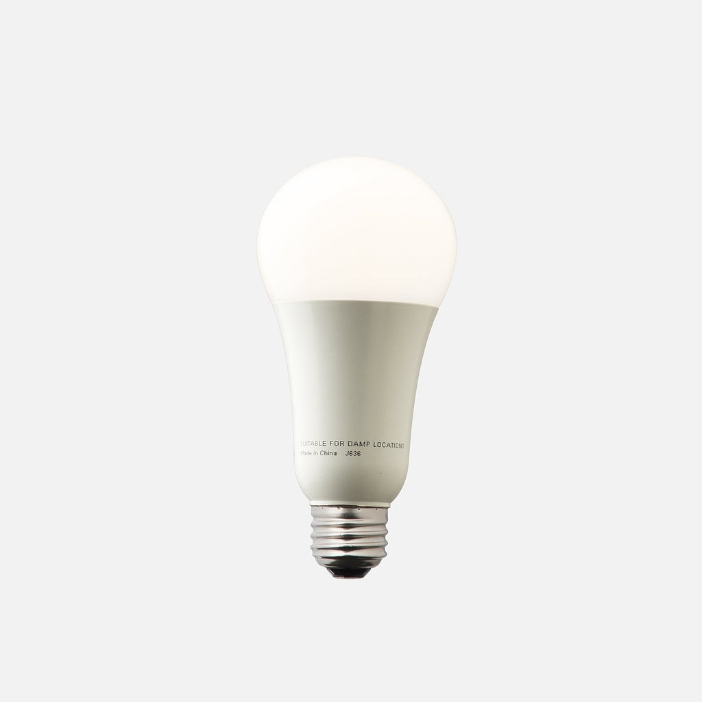 100w Equivalent Led Bulb For Enclosed Fixtures