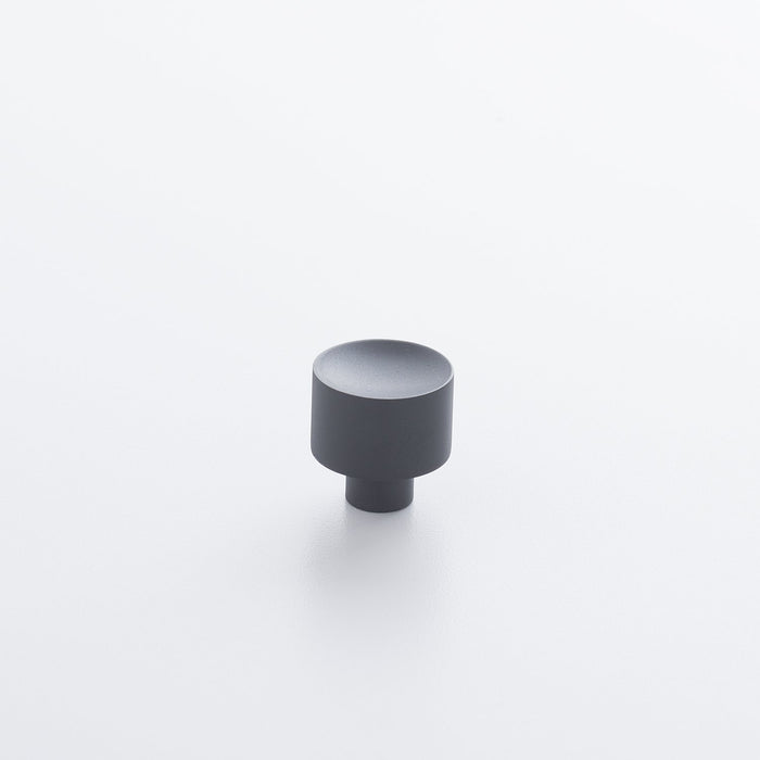 sku_image,mid-century-knob-true-black,false,false