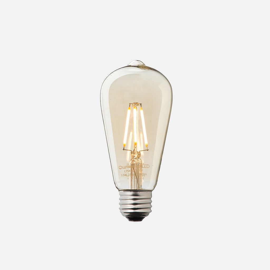 sku_image,st19-filament-led-bulb,false,false