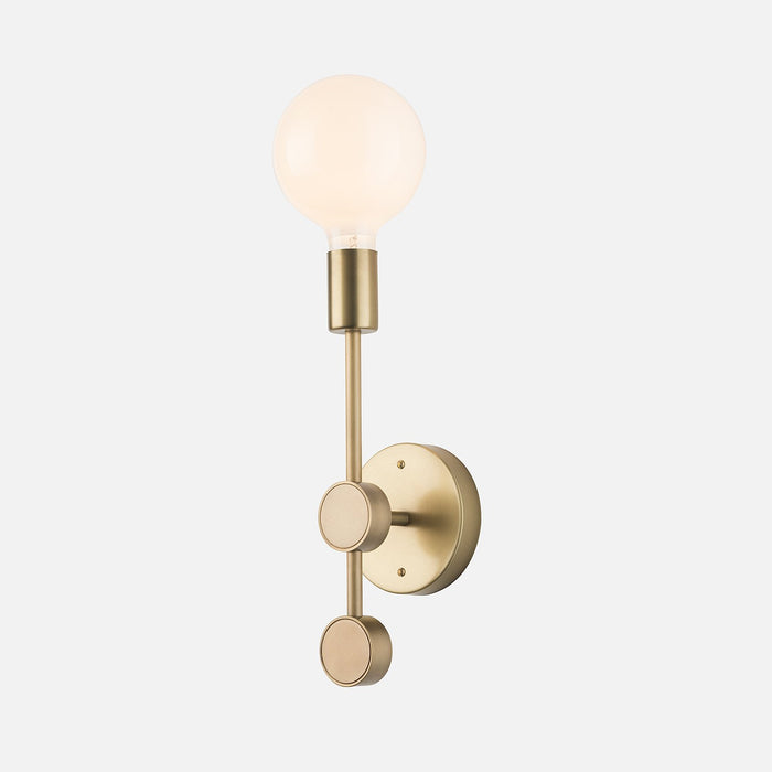 sku_image,simone-single-sconce-115243,false,false