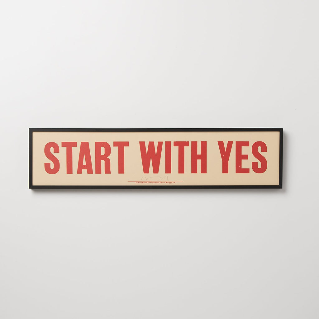 sku_image,start-with-yes-print,false,false