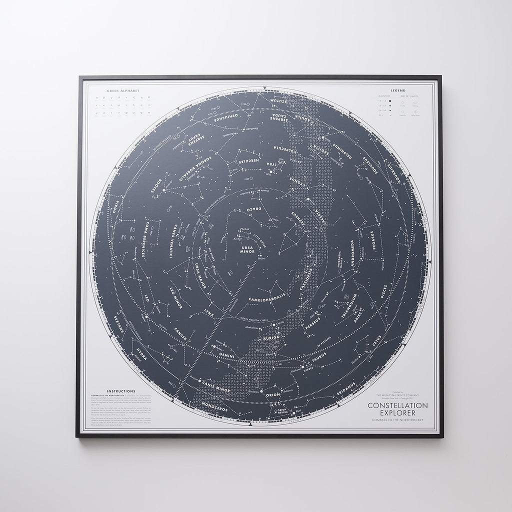sku_image,constellation-explorer-print,false,false