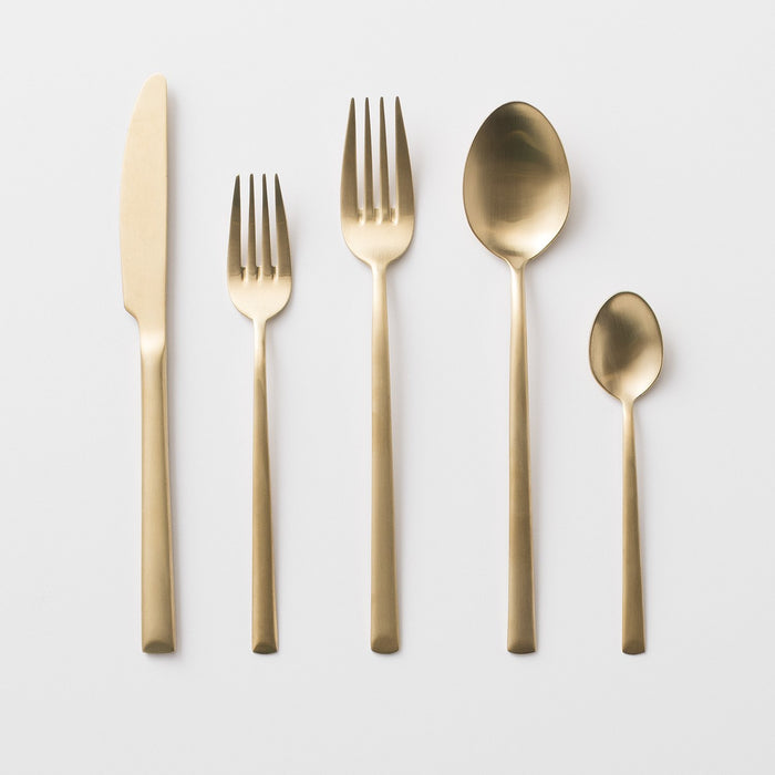 sku_image,elevated-flatware-matte-gold,false,false