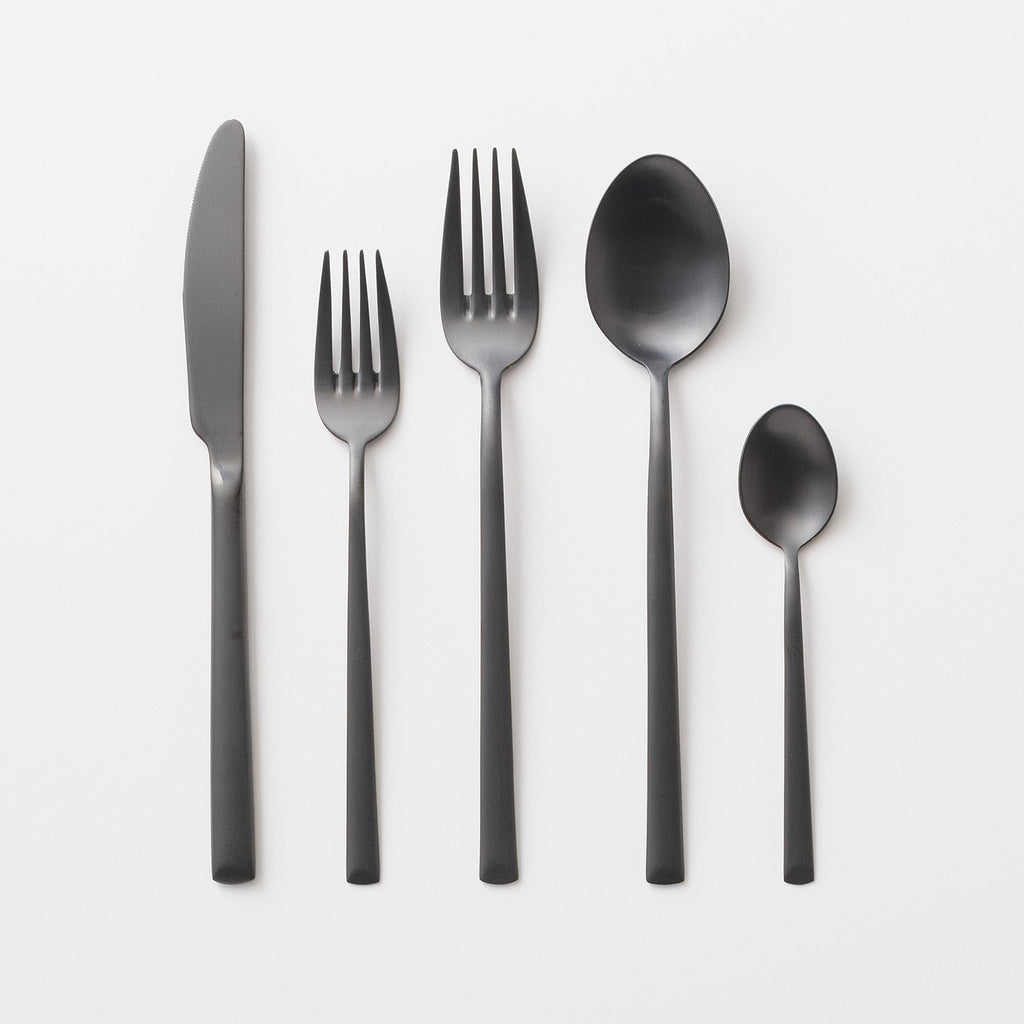 sku_image,elevated-flatware-matte-black,false,false