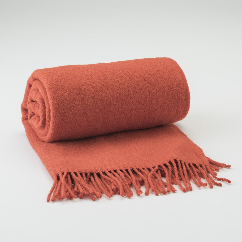 sku_image,tangerine-fringed-throw,false,false