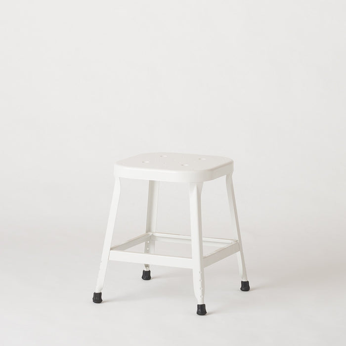 sku_image,schoolhouse-utility-stool-18,false,false