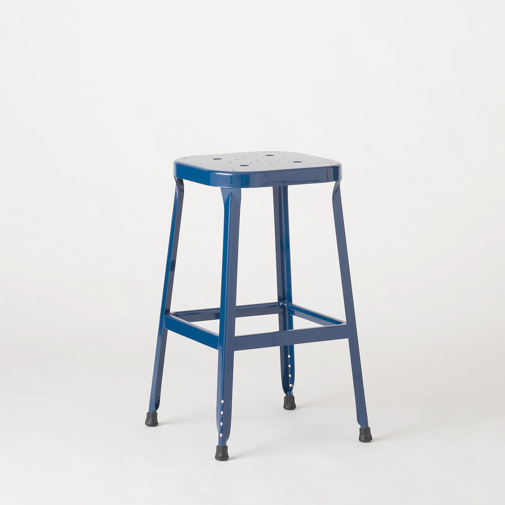 sku_image,schoolhouse-utility-stool-26,false,false