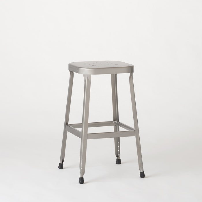 sku_image,utility-stool-26-st-115665,false,false