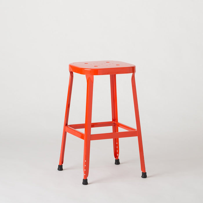 sku_image,utility-stool-26-ps-115666,false,false