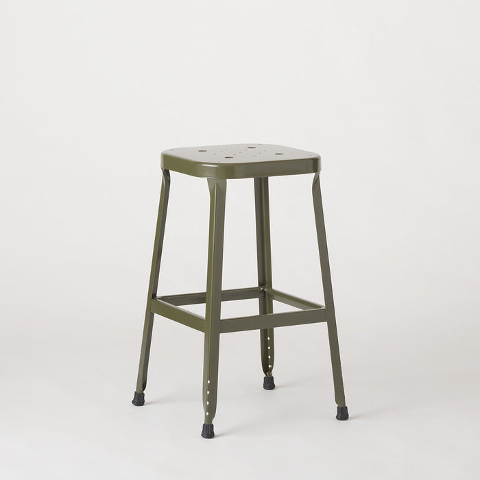 sku_image,utility-stool-26-sg-115667,false,false