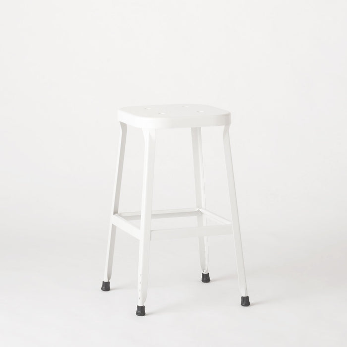 sku_image,utility-stool-26-wt-115668,false,false