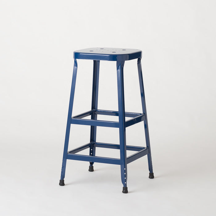 sku_image,utility-stool-30-nv-115669,false,false