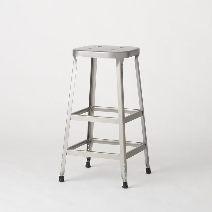 sku_image,schoolhouse-utility-stool-30,false,false