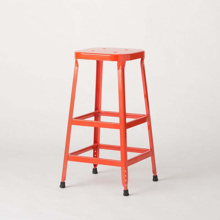 sku_image,utility-stool-30-ps-115671,false,false