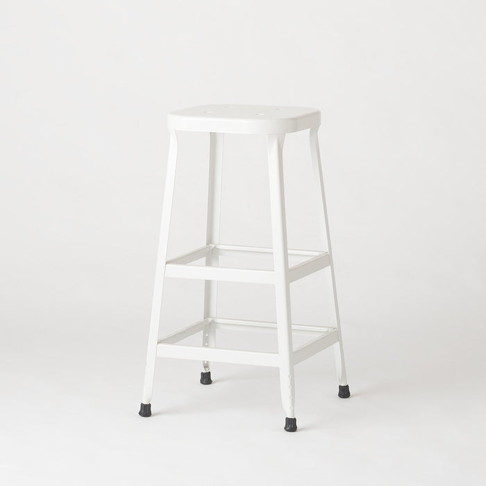 sku_image,utility-stool-30-wt-115673,false,false