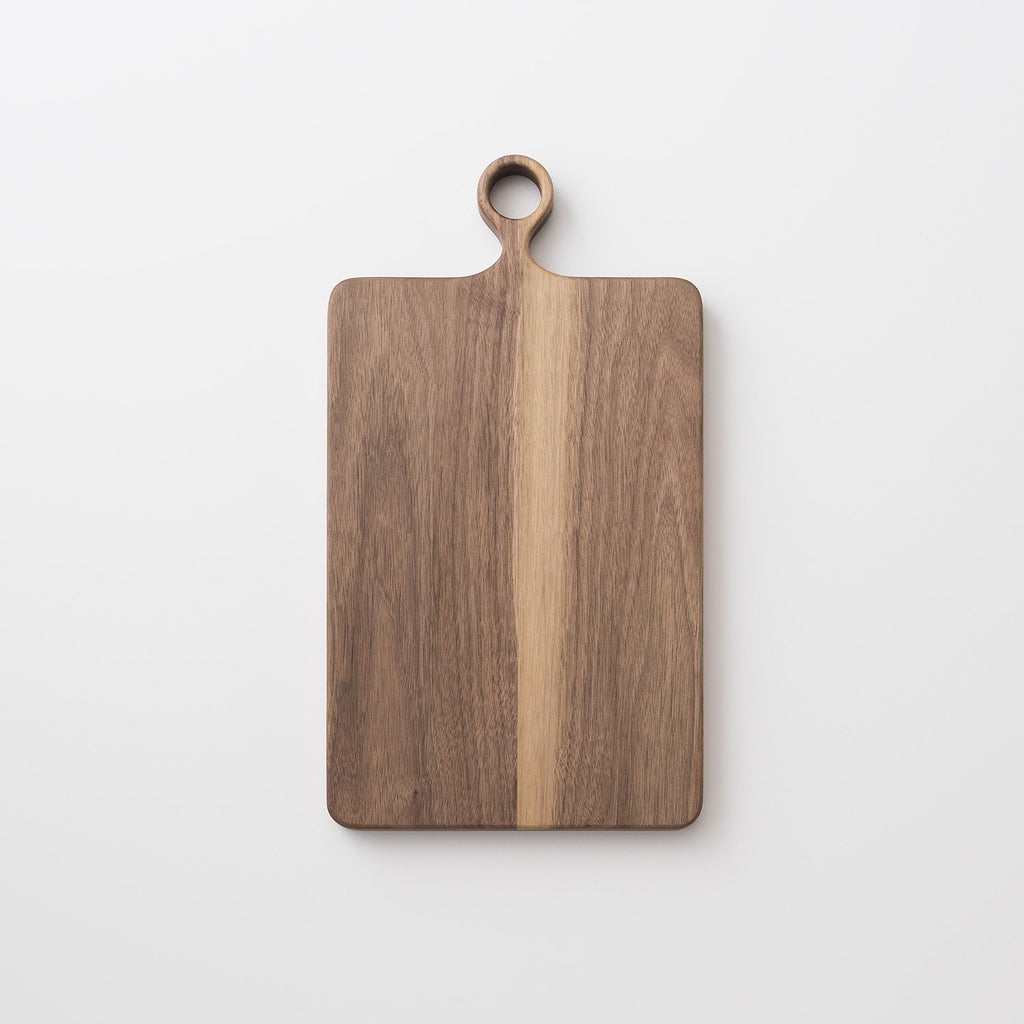 sku_image,walnut-cutting-board,false,false