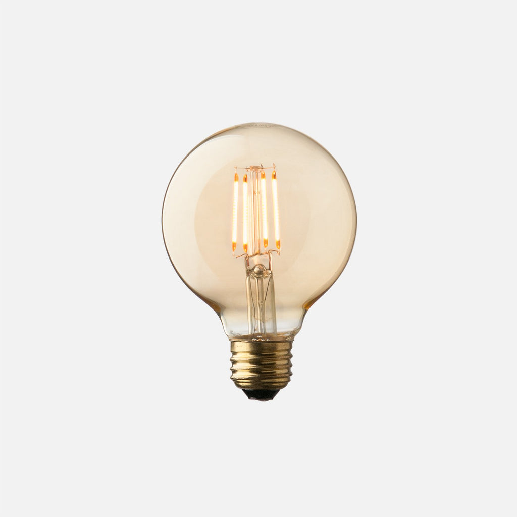 sku_image,g25-filament-led-bulb,false,false