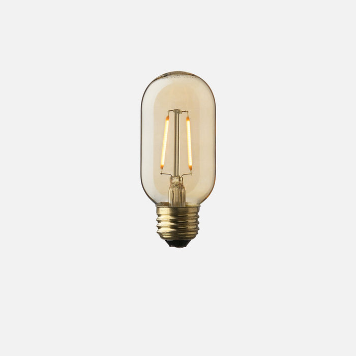sku_image,t14-filament-led-bulb-180-lumens,false,false