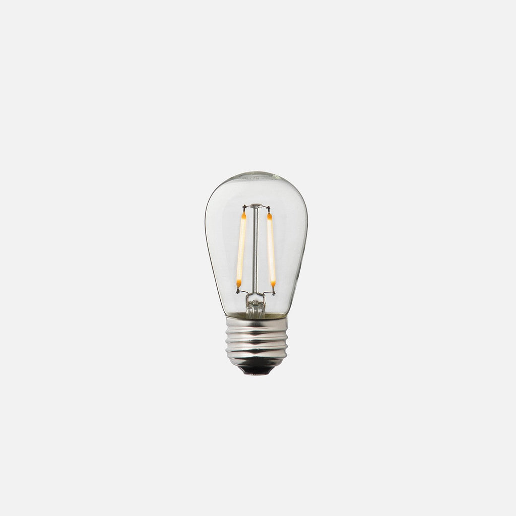 sku_image,s14-filament-100-lumen-led-bulb,false,false