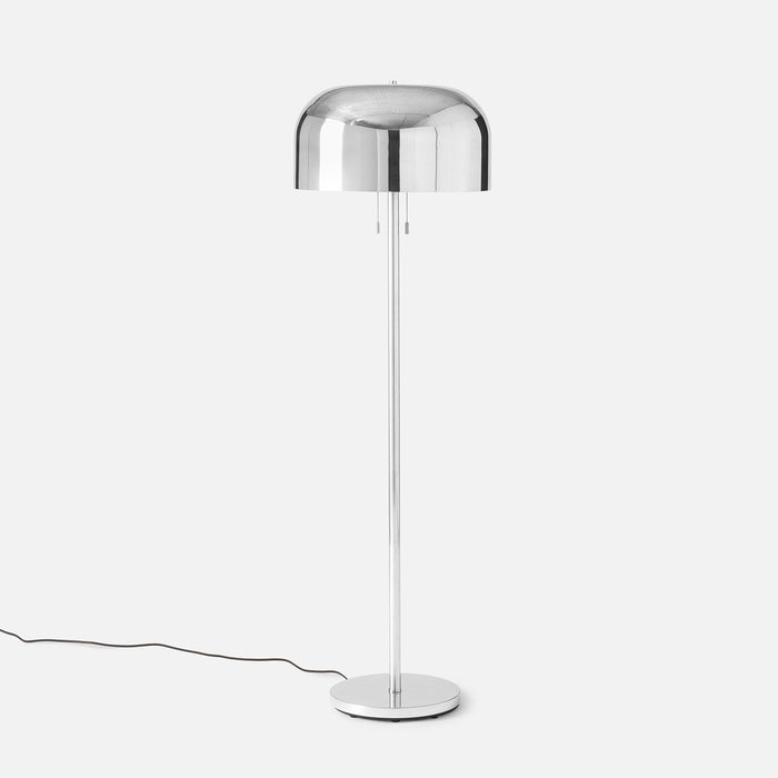 sku_image,donna-floor-lamp-polished-aluminum,false,false