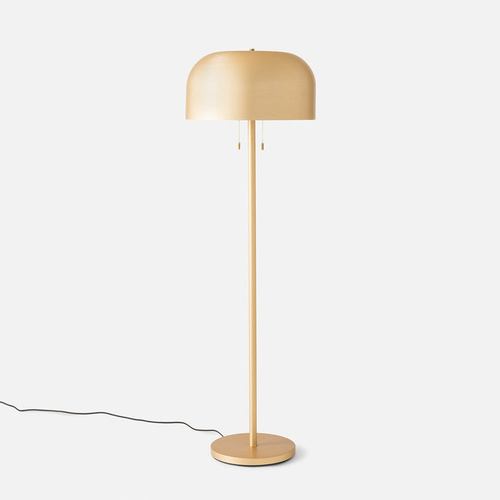 sku_image,donna-floor-lamp-gold-anodized,false,false