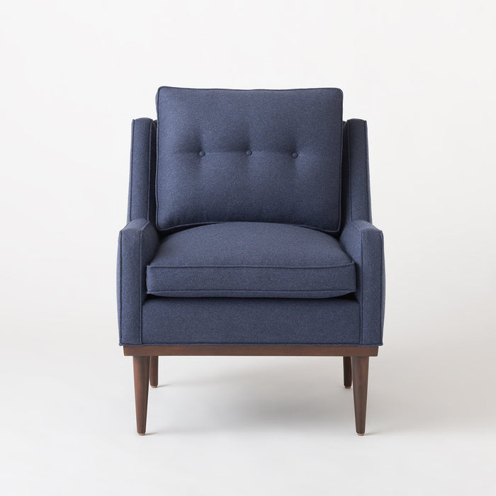 sku_image,jack-chair-blue-wool,false,false