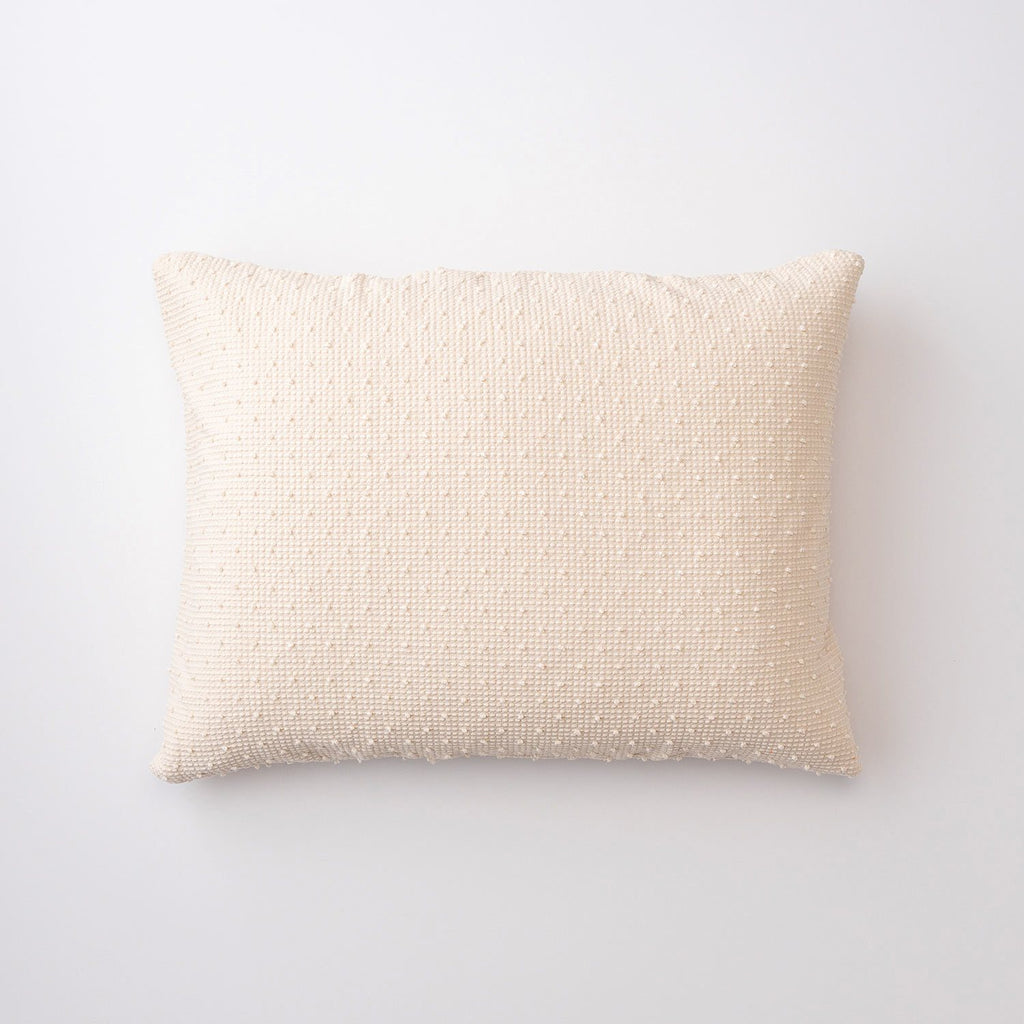 sku_image,popcorn-dot-pillow-sham-natural,false,false
