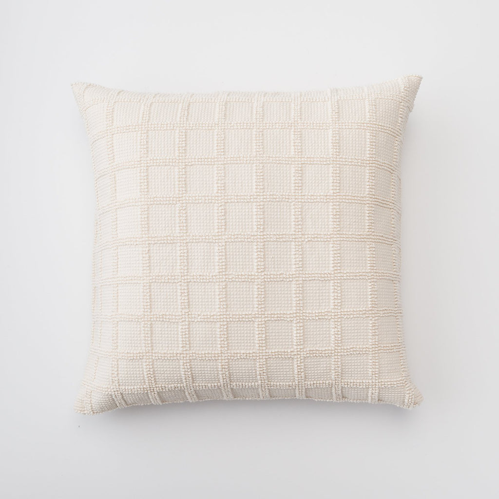 sku_image,popcorn-grid-euro-pillow-sham-natural,false,false