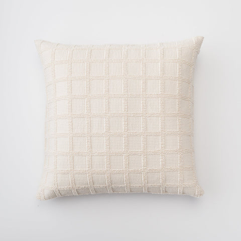 Bed Linens Sheets Amp Covers Schoolhouse