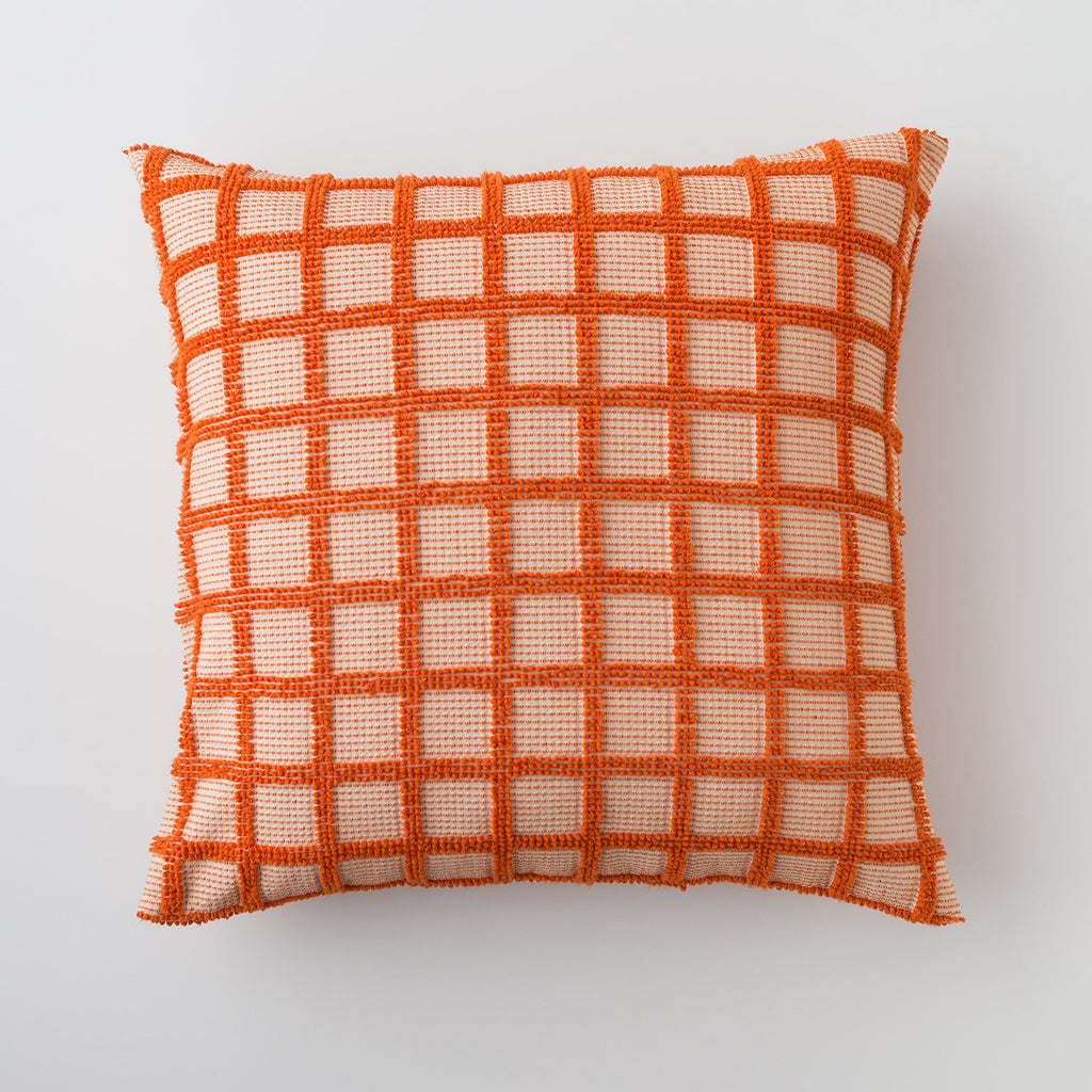 sku_image,popcorn-grid-euro-pillow-sham-tangerine,false,false