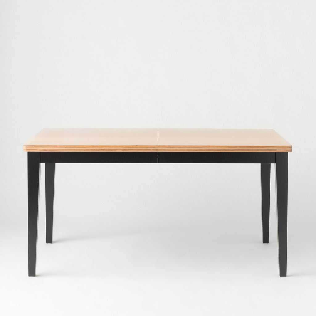 sku_image,schoolhouse-extendable-table,false,false