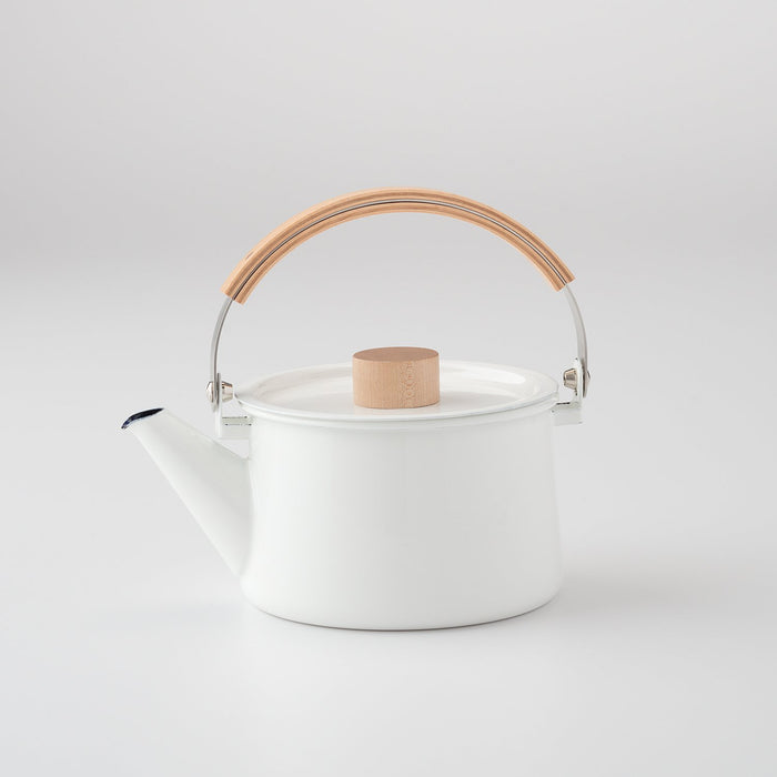 sku_image,enamel-wood-kettle,false,false