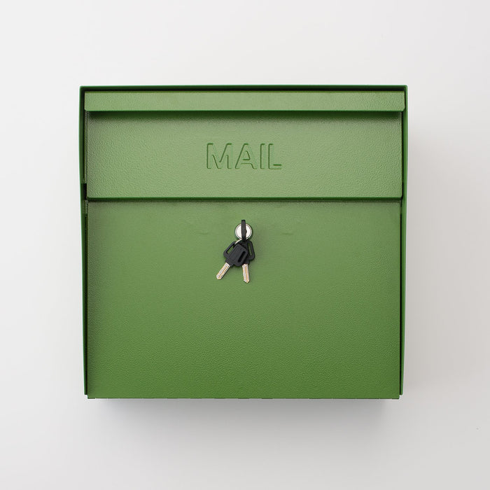 sku_image,locking-mailbox-green,false,false
