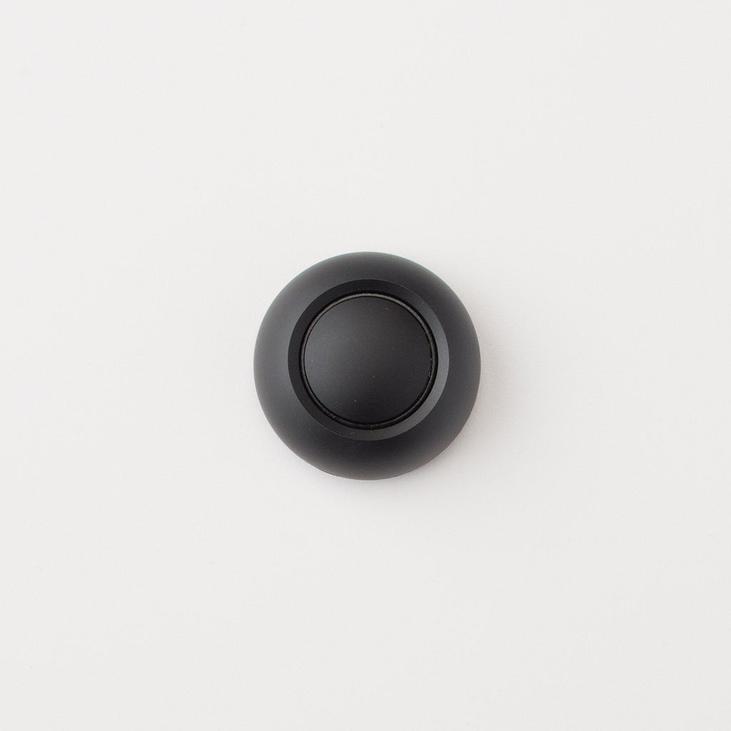 sku_image,modern-doorbell-black,false,false