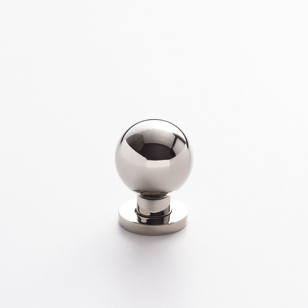 sku_image,ruth-knob-polished-nickel,false,false