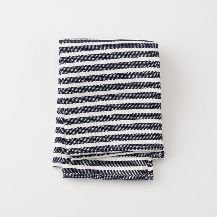 sku_image,thick-stripe-kitchen-towel,false,false