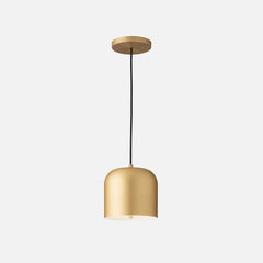 sku_image,donna-integrated-led-pendant-8-gold-anodized,false,false