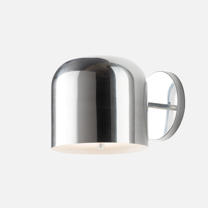 sku_image,donna-led-sconce,false,false