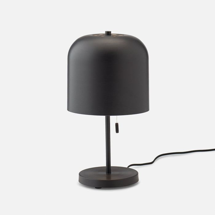 sku_image,donna-table-lamp-black-anodized,false,false