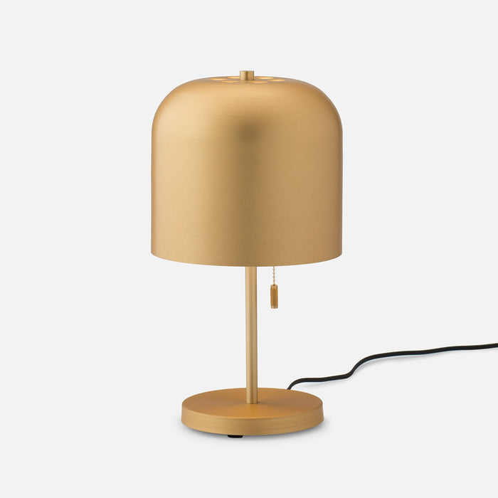 sku_image,donna-table-lamp-gold-anodized,false,false