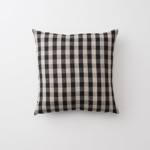 Throws Amp Throw Pillows Schoolhouse