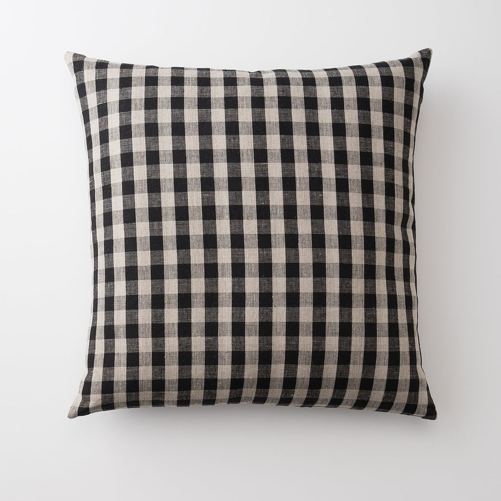 sku_image,linen-check-euro-pillow,false,false