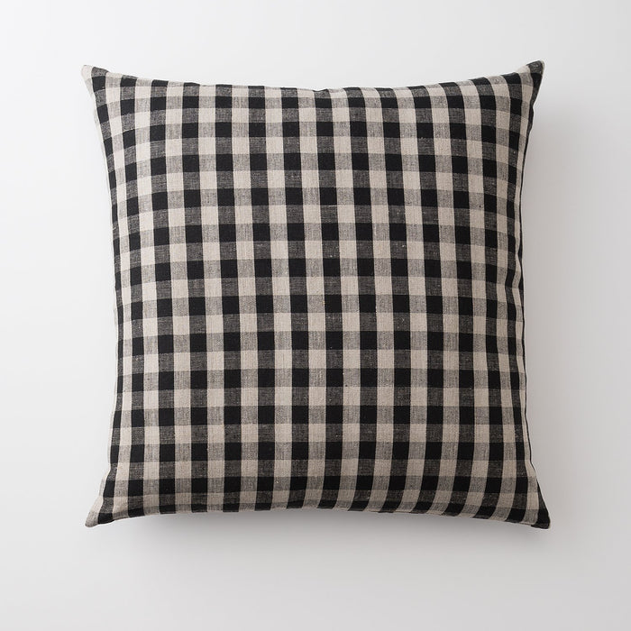 sku_image,linen-check-pillow-euro,false,false