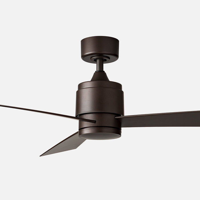 sku_image,zonix-52-led-ceiling-fan-matte-gray,false,false