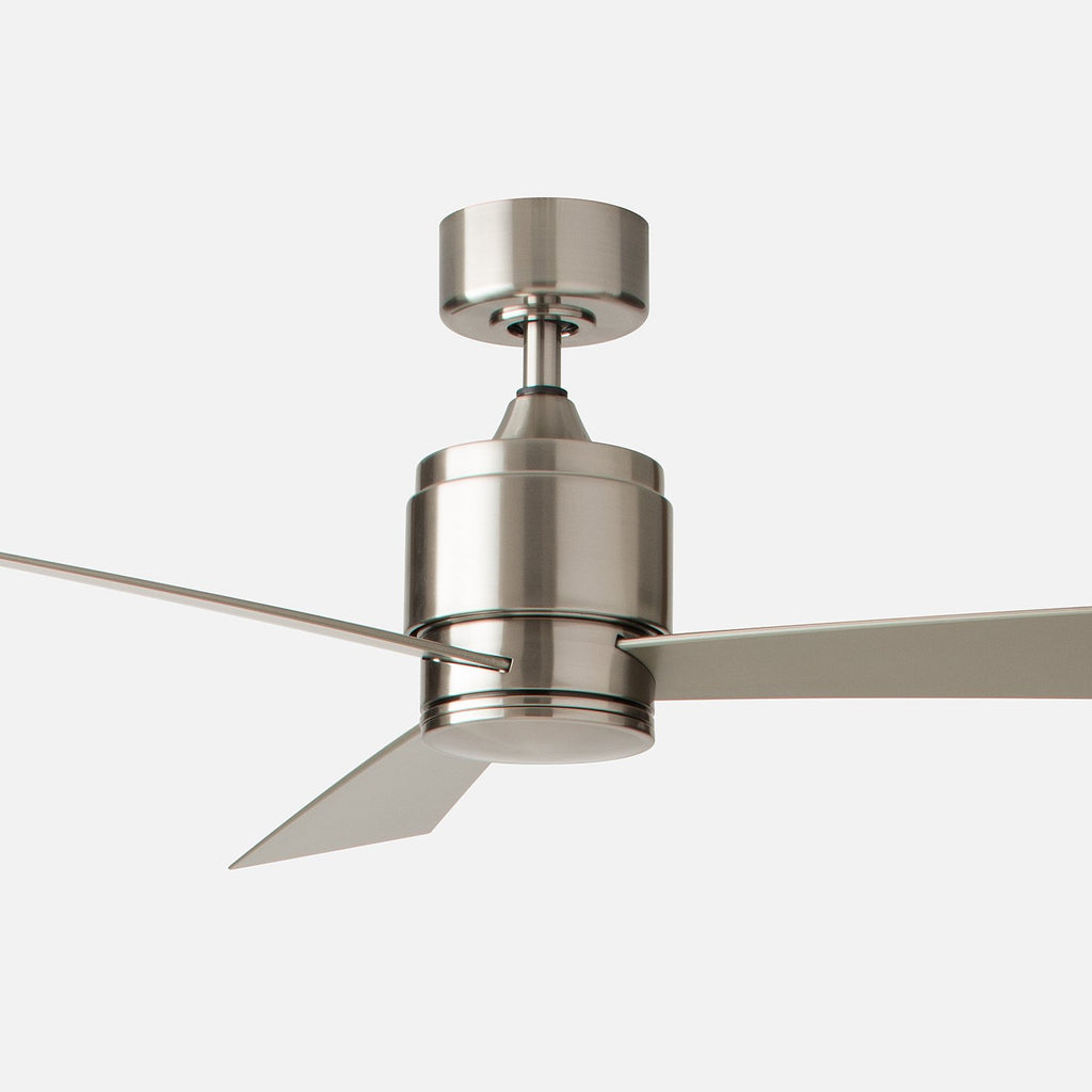 sku_image,zonix-52-led-ceiling-fan-brushed-nickel,false,false