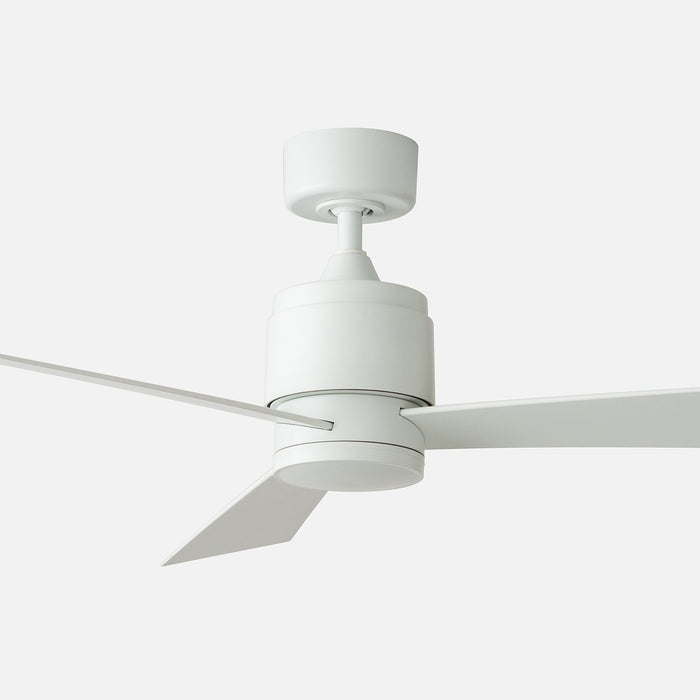 sku_image,zonix-52-led-ceiling-fan-matte-white,false,false